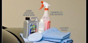 Klasse High Gloss Sealant Glaze (KSG) Guide and Review