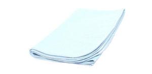 Product Review: DI Microfiber Waffle Weave Drying Towel