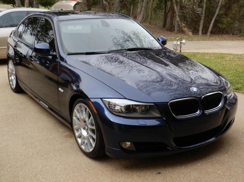 2011_BMW_328_front2_zps7d70a401