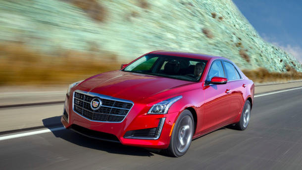 2014-Cadillac-CTS-Vsport-Sedan-062