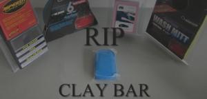 rip_clay_bar