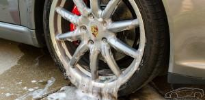 Wheelandtirecleaningproducts