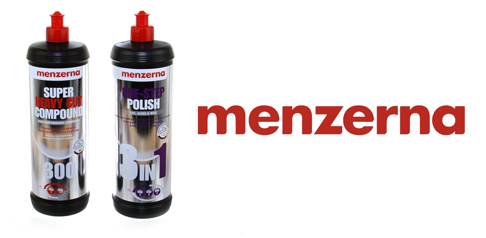 menzerna � product name changes amp new label announcement