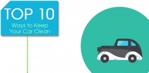 top_10_ways_to_keep_your_car_clean_featured