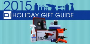 2015_holiday_gift_guide_featured_image