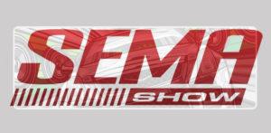 SEMA Show 2015 Preview