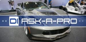 DI Ask-a-Pro Default Thumbnail 3