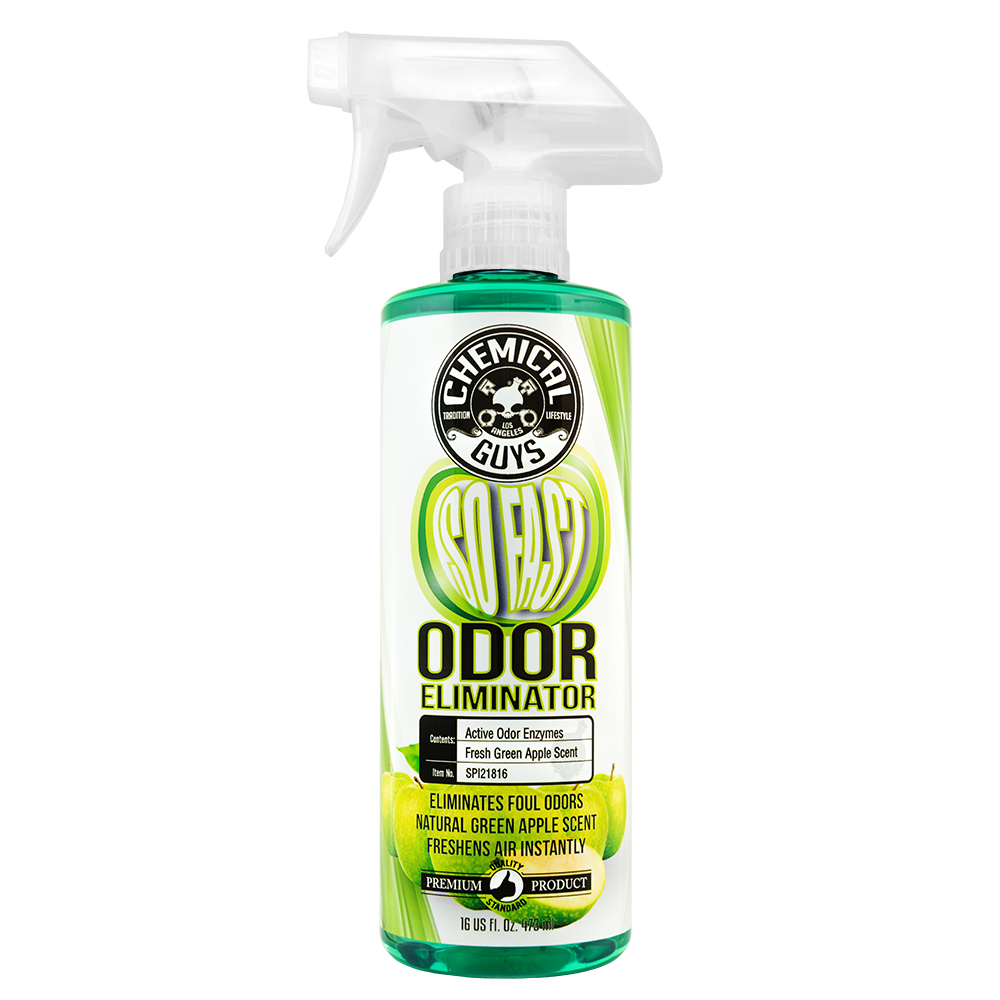 chemical guys torqr rotary blacklight car wash soap. Black Bedroom Furniture Sets. Home Design Ideas