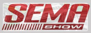 Who's Going to SEMA?