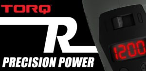 torqr-precisionpowerrotary11111