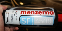 Product Review: Menzerna SF4500  Thumbnail