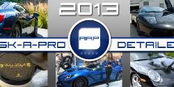 2013 Ask-A-Pro Blog Recap Thumbnail