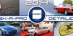 2014 Ask-A-Pro Blog Recap Thumbnail