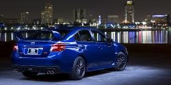 2015 Subaru STI New Cap Prep Thumbnail