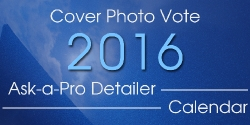 2016 Ask-A-Pro Calendar Cover Vote Thumbnail