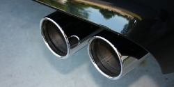 Exhaust Tip Detailing post thumbnail