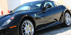 Full Detail on a Ferrari 599 GTB post thumbnail