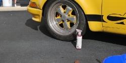 Chemical Guys Diablo Gel Rim and Wheel Cleaner Review post thumbnail