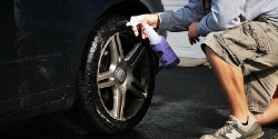 How-To Detail Your Wheels & Tires using Meguiar\'s Products post thumbnail