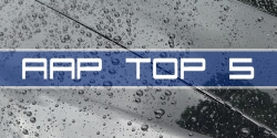 C7 Corvette Z06 Detail & Top 5 Posts from May! Thumbnail