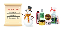DI Holiday Gift Guide for 2013 Thumbnail