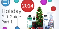DI Holiday Gift Guide for 2014 (Part 1) Thumbnail