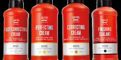 Product Review: Griot\'s Garage BOSS Pads and Polishing Creams