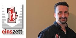 Industry Interview: Michael Mankarious from Einszett USA! Thumbnail