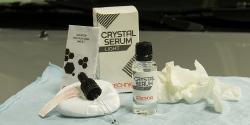 Initial Impressions & Application: Gtechniq Crystal Serum Light (CSL) Thumbnail