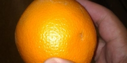 Ask-A-Pro: Orange Peel Part One of Two - What is it and why is it a problem? post thumbnail