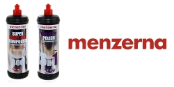 Menzerna - Product Name Changes & New Label Announcement Thumbnail
