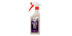 Product Review: 1Z (Einszett) Plastic Deep Cleaner Plastik-Reiniger Thumbnail
