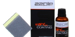 Product Review: 22ple HPC (High-Performance Coat) Thumbnail