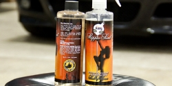 Product Review: Chemical Guys Stripper Scent Thumbnail