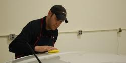 Product Review: DI Microfiber Detailing Apron Thumbnail
