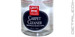 Product Review: Griot\'s Garage Carpet Cleaner Thumbnail