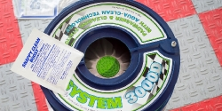 Product Review: Lake Country System 3000D Deluxe Pad Washer Thumbnail