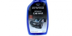 Product Review: Optimum Car Wax Thumbnail