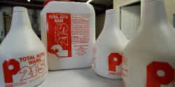 Product Review: P21S Total Auto Wash (TAW) Thumbnail