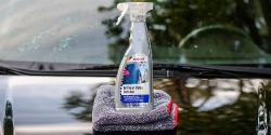 Product Review: Sonax Brilliant Shine Detailer Thumbnail