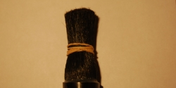 Quick Tip on the DI Boar\'s Hair Detailing Brush thumbnail
