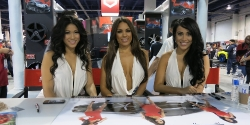 SEMA Show 2013 Wrap Up Thumbnail