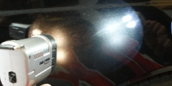Using Handheld Lights for Paint Inspection: Brinkmann LED vs. Xenon post thumbnail
