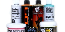 Top Smelling Detailing Products 2 Thumbnail
