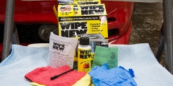 Wipe New Trim Kit: Does it Really Work? Thumbnail