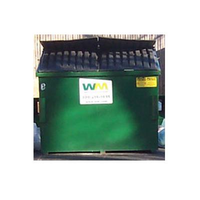 Waste Container Rental West Island Montrealkouri Island Beaches