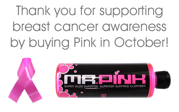 20131101_breast_cancer_thank_you