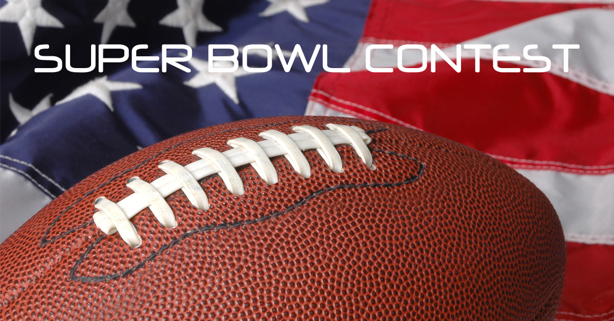 super_bowl_contest