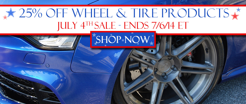 TireBuyer 4th of July Sale - Bonus $50 Coupon + Up to $70 off in Tire Rebates cbsereview.ml is taking up to $ Back in Rebates with select 4 Tires during their 4th of July Sale. Even, better take an extra $50 off $ with Coupon Code: