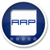 Ask-a-Pro Detailer Logo
